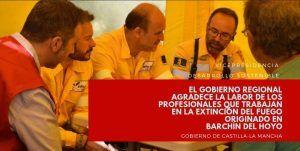 guijarro 1 | Liberal de Castilla