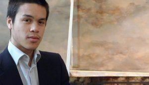 Jean-Luc Ho, al clavicordio, ofrecerá el sexto concierto de la Academia 'Julián de la Orden' en la Catedral de Cuenca