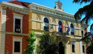 La Diputación de Guadalajara convoca subvenciones para Fiestas de Interés Turístico, para Resineros y Ferias y Exposiciones agropecuarias