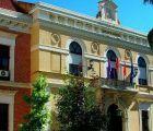 La Diputación destina 590.000 euros a subvenciones para fomento del empleo y el autoempleo en municipios de Guadalajara
