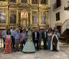 La Junta apoya el Festival Ducal de Pastrana, que cada año acoge la villa alcarreña para evocar su esplendor en el Siglo de Oro