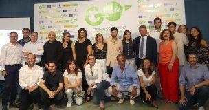 La Junta colabora en la formación de nuevos emprendedores a través del programa Go2Work Cuenca