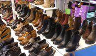 La patronal conquense apunta que prosigue la moderación de los precios en la provincia