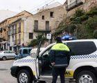 La procesión de la Virgen del Carmen provoca restricciones de tráfico este martes en Cuenca