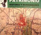 La Revista Patrimonio, Historia y Humanidades de este año está dedicada a Huete