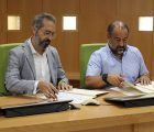 La UCLM y Quixote Innovation unen fuerzas para impulsar las vocaciones científicas