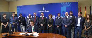 los nuevos | Liberal de Castilla
