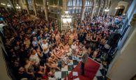 Más de 9000 personas disfrutaron de un Estival Cuenca 2019 que da un claro paso adelante