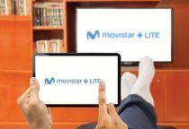 Movistar+ Lite se lleva dos horas y media de consumo diario entre sus usuarios