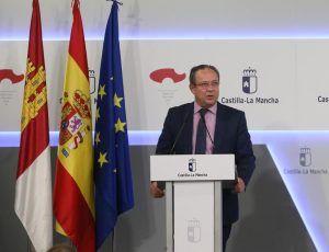 p1dgupoeu61fuvejt14h5s22j894   Liberal de Castilla