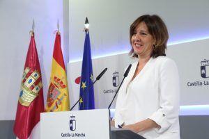 El Gobierno de Castilla-La Mancha transfiere la titularidad de la carretera CM-9229 al Ayuntamiento de Horche