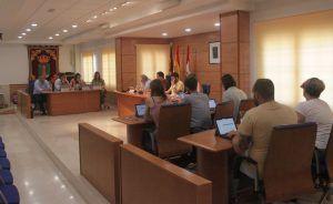 pleno 3 | Liberal de Castilla