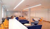 IU Azuqueca denuncia que el Alcalde Blanco restringe el horario de las salas de estudios de la biblioteca municipal