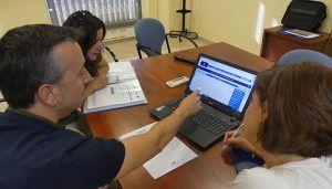 Técnicos de CEOE-Cepyme Cuenca visitarán empresas de la provincia para informar sobre Formación Profesional Dual