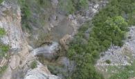 El río Trabaque