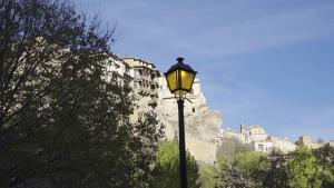 vlcsnap 01003 | Liberal de Castilla