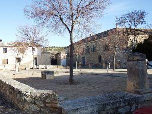 1280px barchín del hoyo 25 | Liberal de Castilla