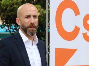 20181109 david muñoz zapata sec | Liberal de Castilla