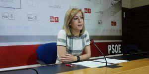 """Abengózar replica a Núñez que la defensa del agua """"necesita hechos"""" e insta a los diputados del PP de CLM a votar en contra de su PNL en el Congreso"""