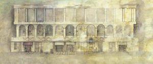 Affectus, arte contemporáneo en el corazón de la ciudad romana de Valeria