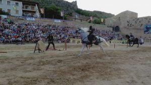 alvarada | Liberal de Castilla