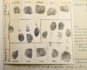 Ciento diez años después un libro desvela nuevos datos sobre el Crimen de Cuenca