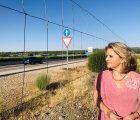 """Bonilla exige al Gobierno de España que no """"asfixie más a los conquenses"""" cobrándoles un nuevo impuesto por usar las autovías"""