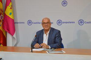 bravo 010819   Liberal de Castilla