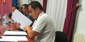 CONTIGO Somos Democracia (C.S.D.) de Torrejón del Rey exige información y soluciones sobre los  problemas de abastecimiento de agua en el barrio de Las Castillas