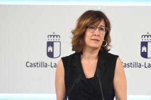 cierre atc | Liberal de Castilla