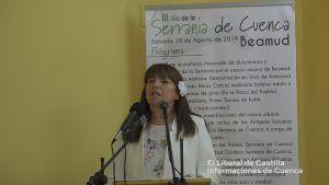 clip0598.00 04 22 11.imagen fija001 | Liberal de Castilla