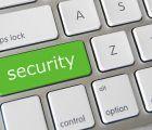 Conexión Segura Empresas ha evitado más de 80.000 potenciales incidentes de ciberseguridad entre mayo y junio