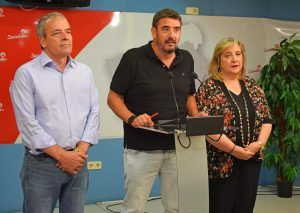 dsc 0005 | Liberal de Castilla