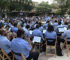 El Ayuntamiento de Cuenca adjudica el contrato de interpretación artística de la Banda Municipal de Música a la Asociación Musical Virgen de la Luz de Cuenca