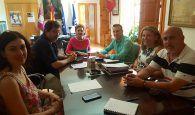 El Ayuntamiento de San Clemente colaborará con el proyecto Invierte en Cuenca