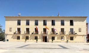 El Ayuntamiento de Tarancón amplía nuevos servicios en el Punto de Información Catastral