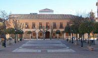 El Ayuntamiento San Clemente denuncia la contratación ilegal de la comunicación del anterior gobierno