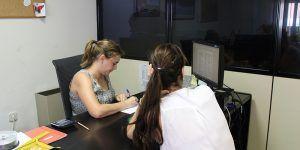 El departamento económico de CEOE-Cepyme Guadalajara continúa asesorando a las empresas de las ayudas que hay en vigor
