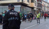 El desfile de carrozas de San Julián provocará algunas alteraciones de tráfico