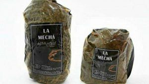 el gobierno de castilla la mancha comunica tres casos probables pendientes de confirmación del brote de listerosis por consumo de carne mechada 'la mechá' | Liberal de Castilla
