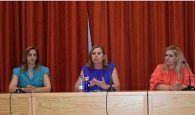 El IES Alfonso VIII de Cuenca regresará a su edificio histórico el próximo curso académico 2020-2021 tras su reforma