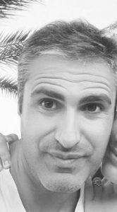 Fallece el empresario y exconcejal del PP en Cuenca Mario Ferdández
