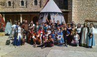 Fuentenovilla celebrará su Jornada Medieval el último fin de semana de agosto