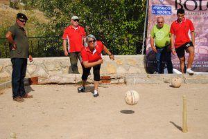 La Diputación de Cuenca concede ayudas por valor de 60.000 euros para organizar los Circuitos Provinciales