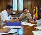 La Diputación de Cuenca hace una modificación presupuestaria para que el balneario de Yémeda salga adelante