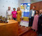 La Junta apuesta porque Castilla-La Mancha albergue competiciones deportivas de carácter nacional e internacional