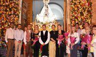La Junta destaca la importancia de la nueva aula de educación especial de Iniesta para fijar población en la zona de La Manchuela
