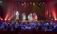 La Red Artes Escénicas y Musicales de Castilla-La Mancha llega a los escenarios de la región del 15 al 18 de agosto con diez propuestas variadas