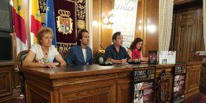 La Serranía de Cuenca volverá a ser el epicentro nacional de la música gracias a FIMUC
