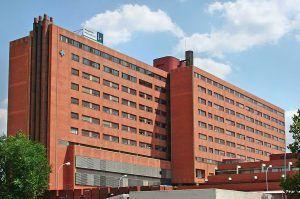 Los hospitales de Castilla-La Mancha han incrementado más de un 22% la actividad en resonancias magnéticas en lo que va de verano